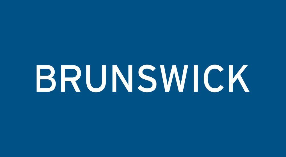 Brunswick Corporation sets new sales, units and share records