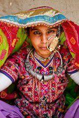 12 au 29 Janvier 2018 - Inde du Nord  Le Grand Tour de l'état du Gujarat - Voyage en petit groupe guidé