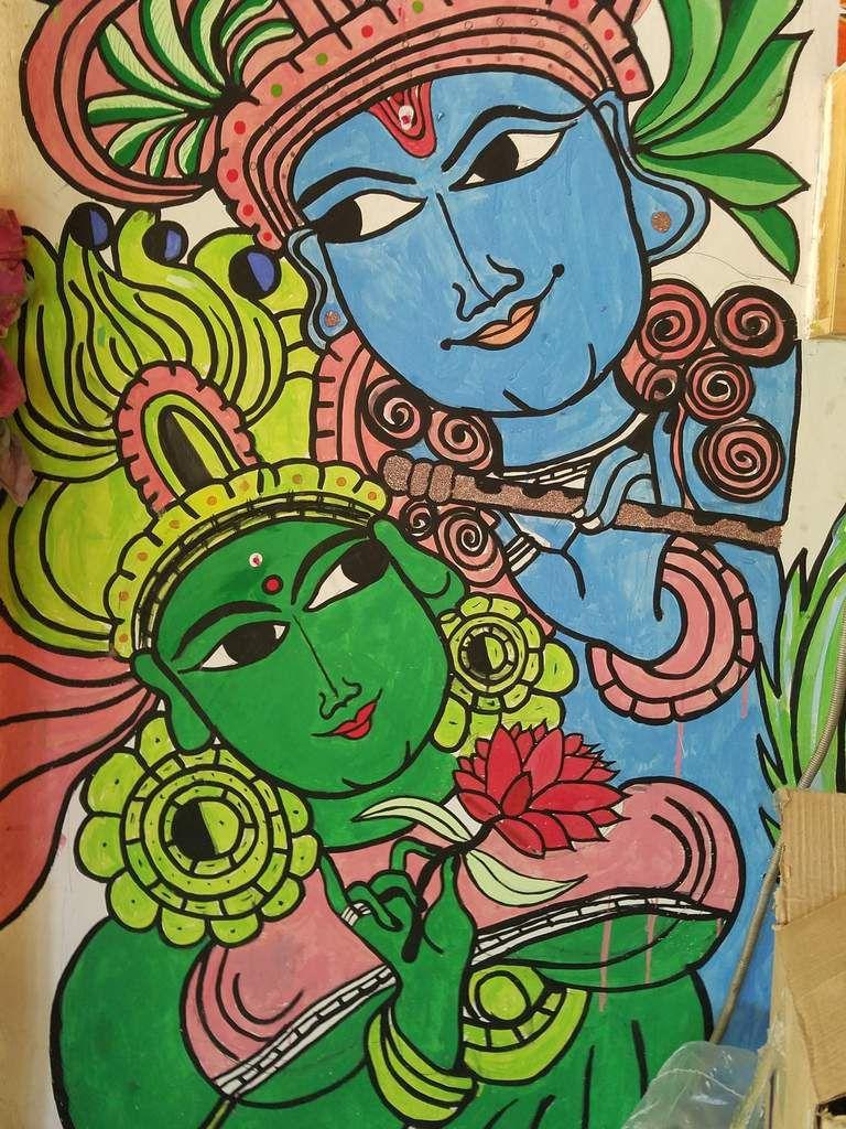 L Inde au cœur du Monde en Rendez Vous