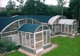 greenhouse suppliers in India