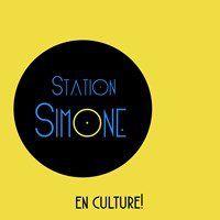 Les Inédits de la Grande Guerre sont une émission de la web radio Station Simone