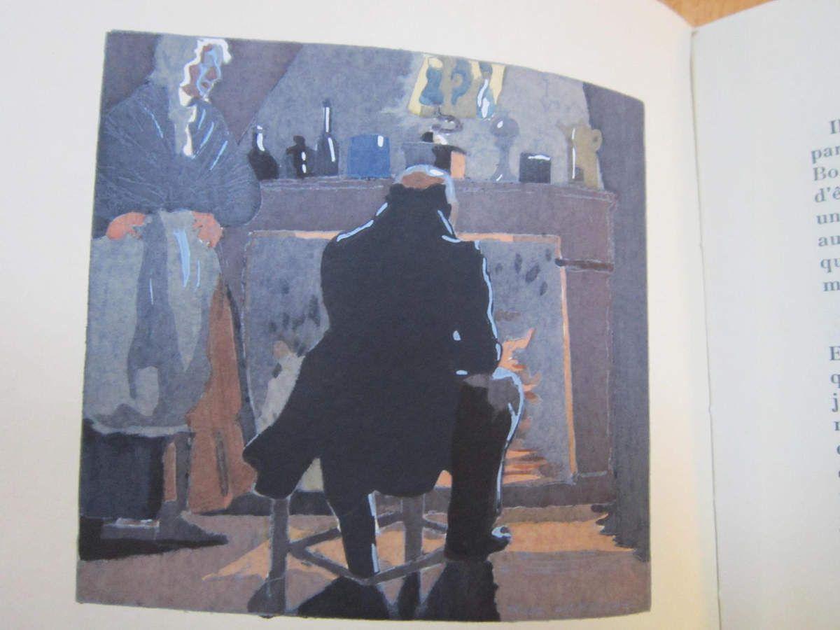 Edouard Estaunié ingénieur et écrivain spirite 4/4: biblio et bonus