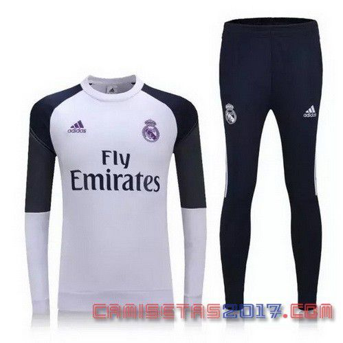 chandal real madrid baratos