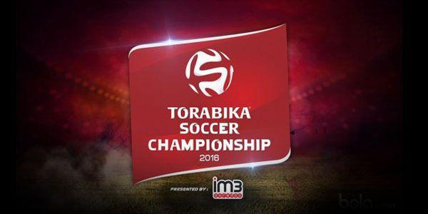 Prediksi Persiba Balikpapan VS Barito Putera 12 Desember 2016