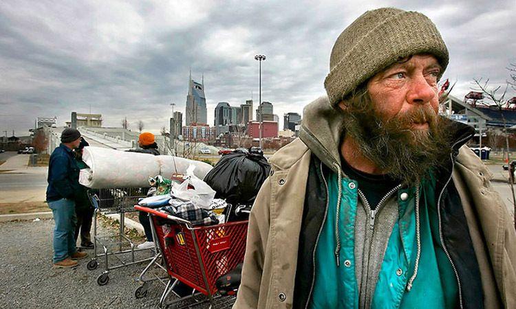 Etats-Unis: des retraités californiens ont vu leurs pensions de retraite réduites de 60% d'un coup