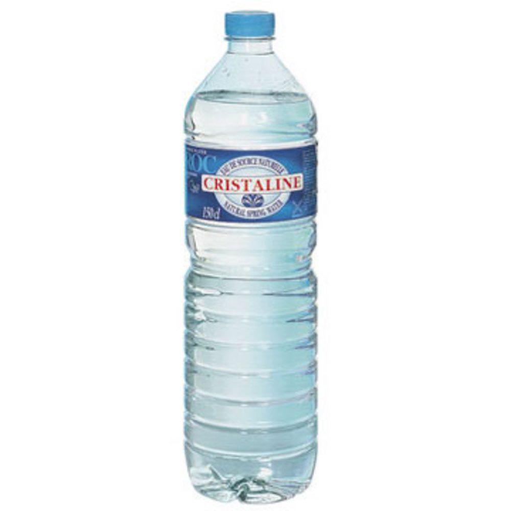 toujours avoir de l eau sur soit lors de manifestations