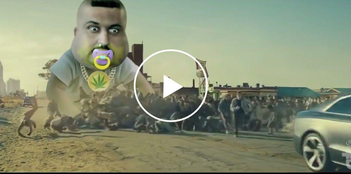 Élections législatives en Algérie : Les Youtubeurs enflamment la toile avec des vidéos anti-vote. KDirect - Actualité