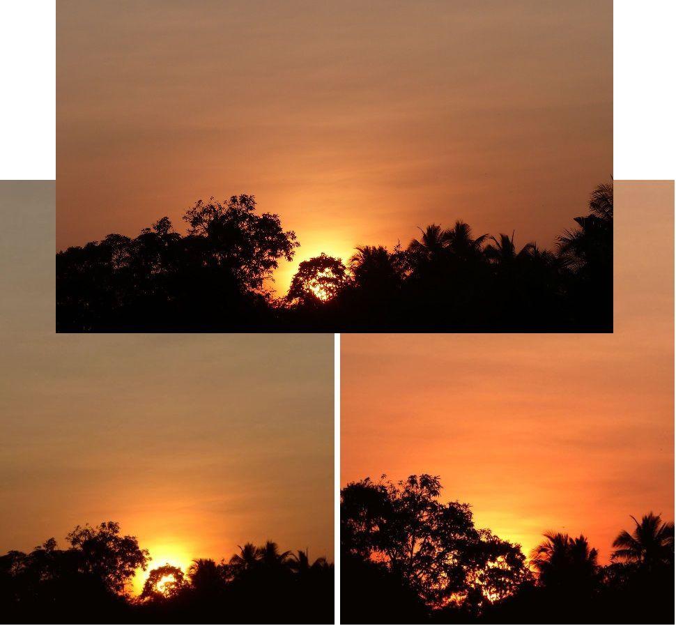 La couleur du ciel (19-12)