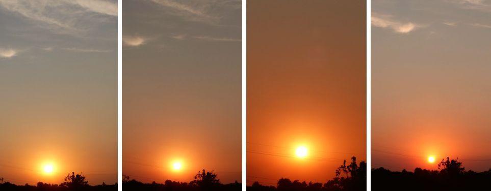 La couleur du ciel (19-14)