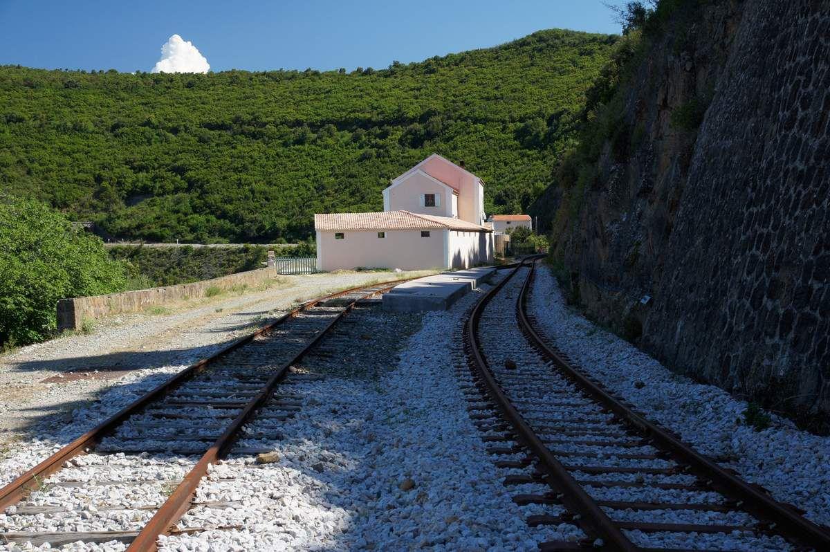 Novella (Corse)