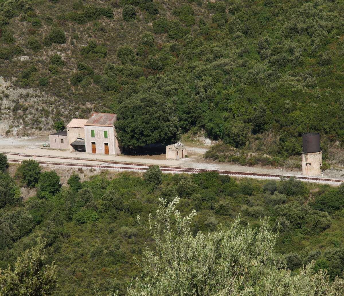 Palasca (Corse)