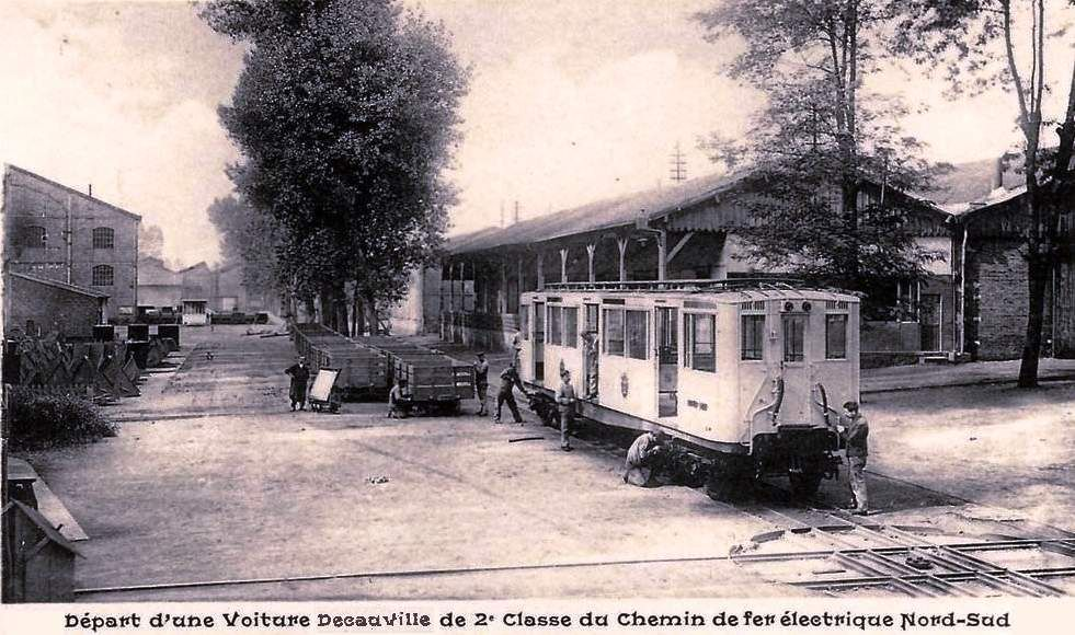 CP Decauville Ateliers (2)