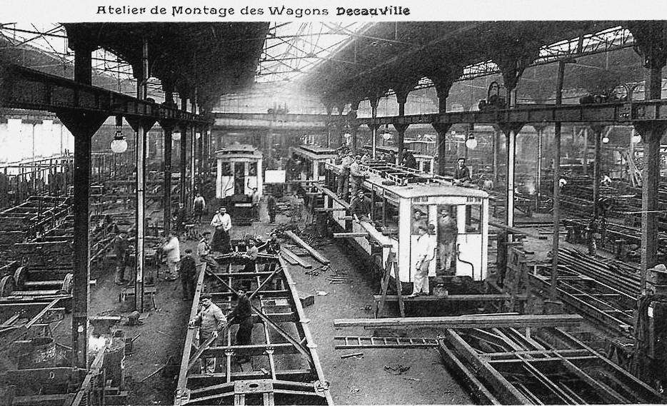 CP Decauville Ateliers (1)