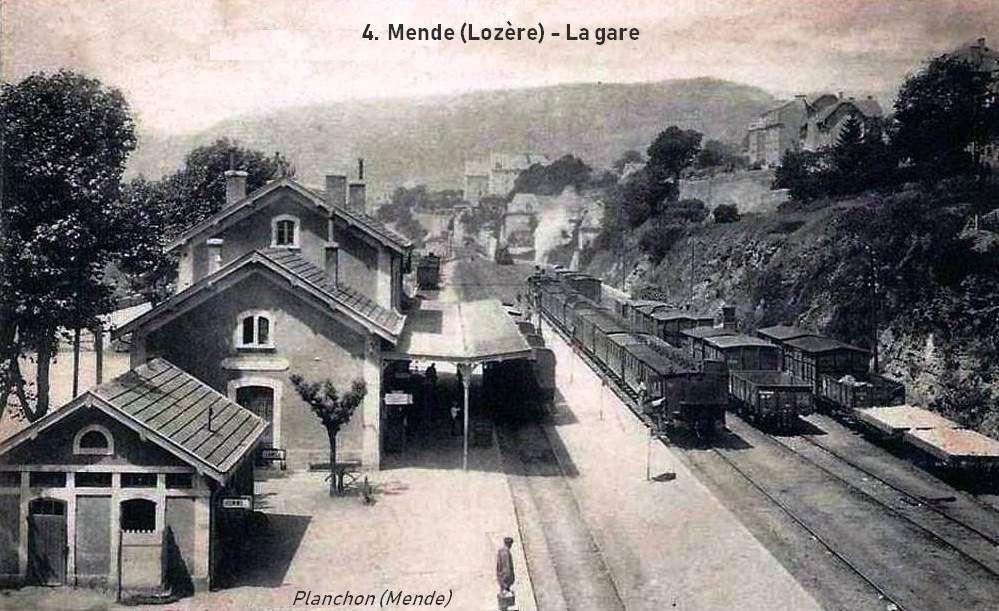 CP gare de Mende (3)
