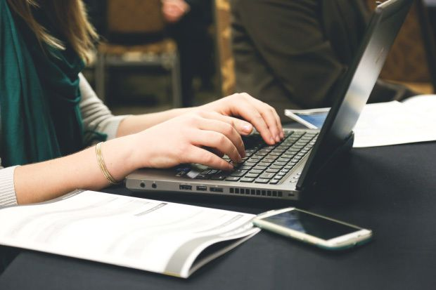 proofreading online classes