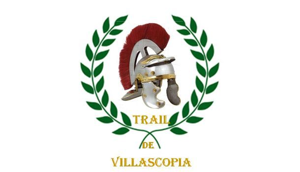 RESULTATS TRAILS VILLASCOPIA