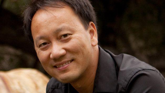 Témoignage de Michael Chang