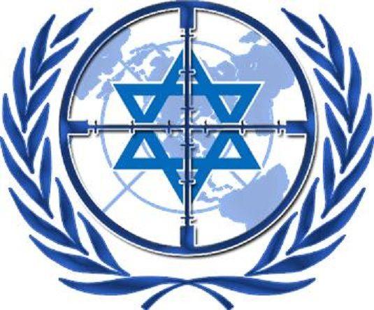 Alors que des pays comme l' Arabie Saoudite qui bafouent ouvertement et impunément les droits de l' homme ne font pratiquement jamais l'objet de résolutions d'opposition lors de sessions onusiennes , Israël est systématiquement ciblé...