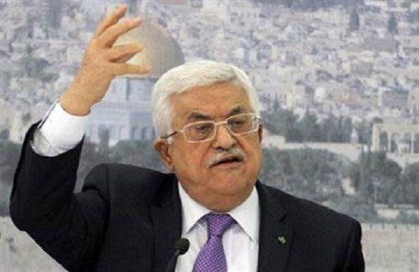 Le président palestinien Mahmoud Abbas a prévenu vendredi le président élu Donald Trump que le transfert de l'ambassade des États-Unis en Israël de Tel-Aviv à Jérusalem représentait une « ligne rouge » et que les Palestiniens ne l'accepteraient pas.