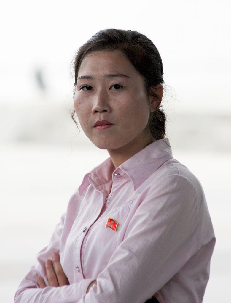 La Corée du Nord reste le pays où la persécution des chrétiens est la plus sévère...