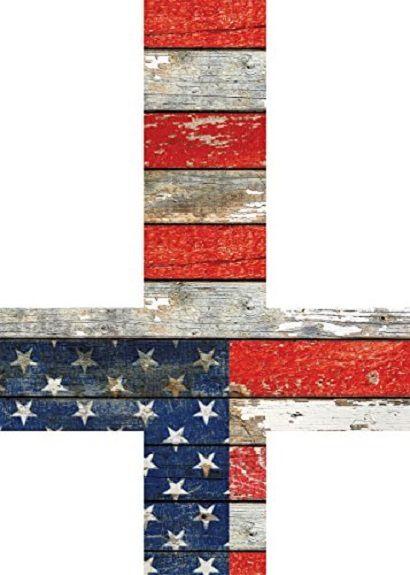 Les Etats-Unis ont été fondés sur les valeurs de la Bible, qu'en reste t-il aujourd'hui?