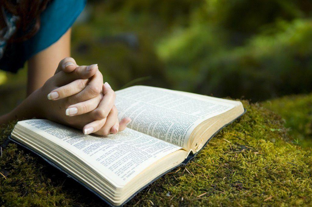 Pourquoi beaucoup de personnes ont-elles l'impression que Dieu ne répond pas à leurs prières? Savez-vous comment prier de manière à obtenir de véritables réponses ?