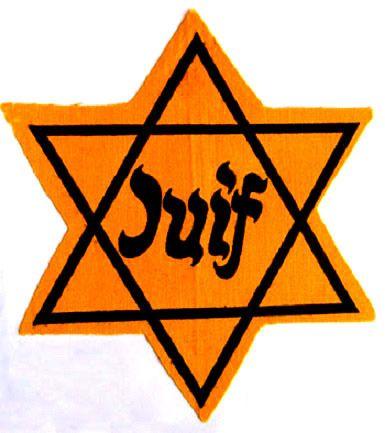 En semaine pascale, qui célèbre la libération des israélites du joug égyptien, les nouvelles sont plutôt maussades pour la communauté juive de France...