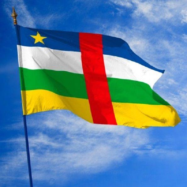 «Rebuilding the nation» (Reconstruire la nation): Tel était le thème de la convention qui s'est tenue du 26 mars au 1 er avril à Bangui, en République centrafricaine. Face à l'aggravation la violence dans le pays, les Eglises se sont engagées à s'unir dans la prière.