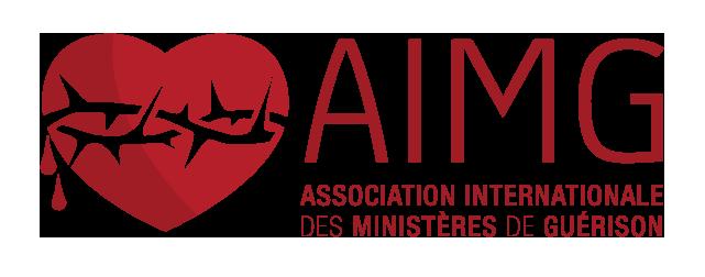 Conférence AIMG Lyon du 7 juin 2018 avec le pasteur Emmanuel Piras