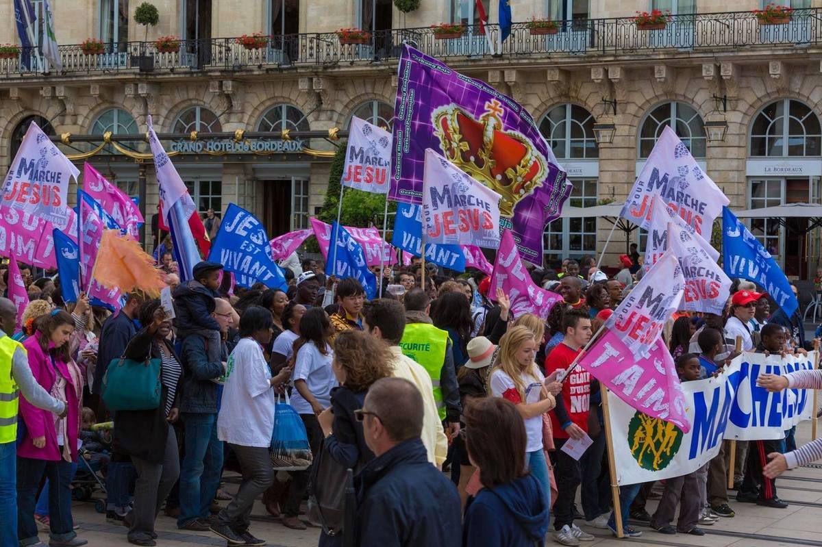 (photo : www.marchepourjesus.fr)