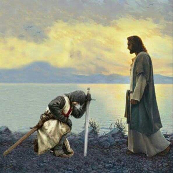 """Romains 11.29 : """"car les dons et l'appel de Dieu sont irrévocables."""""""