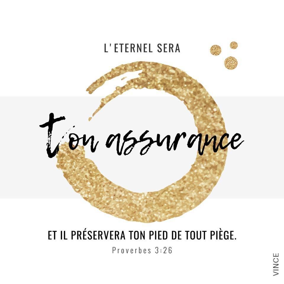 7 versets illustrés d'exhortation pour votre semaine