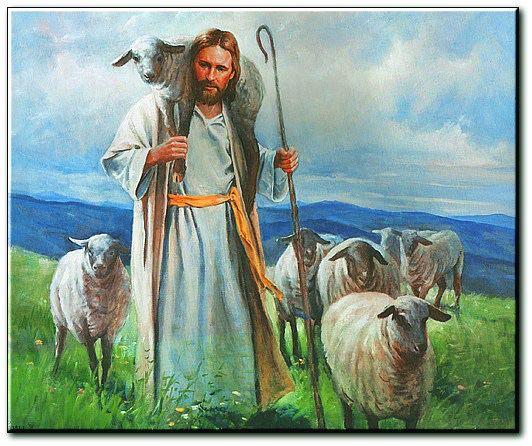 Se préparer pour le retour du Seigneur (par David Wilkerson)