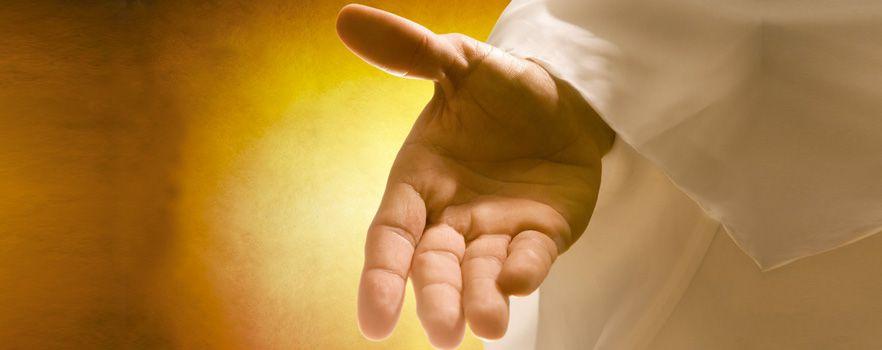 Ne regarde pas à ton âge ou à ta condition financière ou physique même. Demande juste à Dieu comment tu peux l'honorer  et  le servir sur cette terre le restant de tes jours...