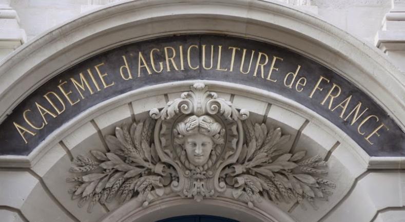 L'Académie d'Agriculture s'interroge sur l'avenir des nouvelles biotechnologies