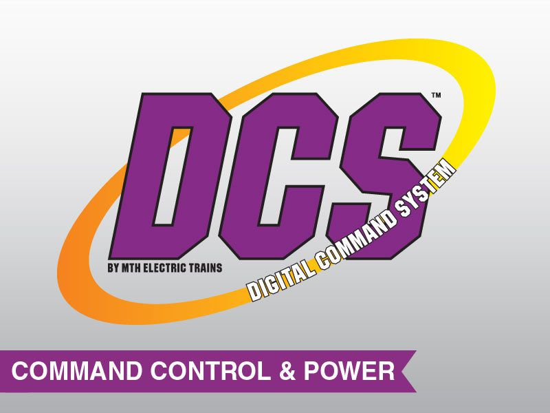 DCS VERSION 6.00 DISPONIBLE