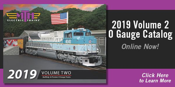 Catalogue MTH 2019 Vol. 2