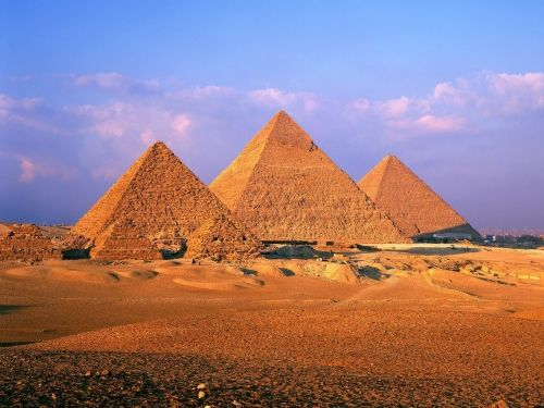 Best Egypt Tours Day Tour To Giza Pyramids Memphis Saqqara And Dahshur Pyramids Cairo Tours Cairo Best Sightseeing Trips Cairo Top Excursions