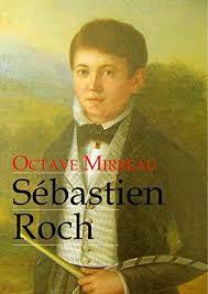 Un roman peu connu d'Octave Mirbeau