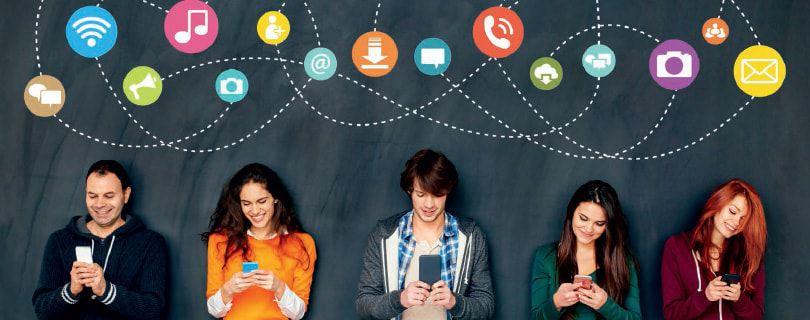 centre social connecté : De nouveaux services arrivent !!!