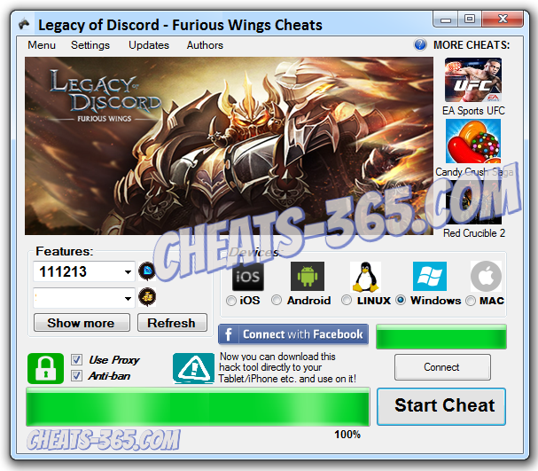 Legacy Of Discord Furious Wings Gift Code 2017 Gift Ftempo