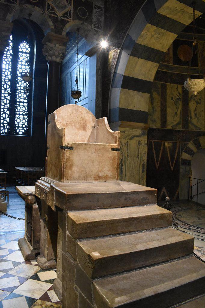 Discover Aachen (Aix la chapelle)