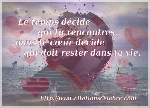citation de couple citations c l bre phrases cultes r pliques de films. Black Bedroom Furniture Sets. Home Design Ideas