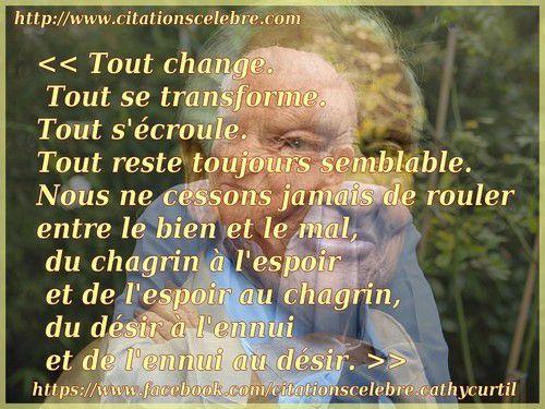 Citation Amour Jean D Ormesson Infos Et Ressources
