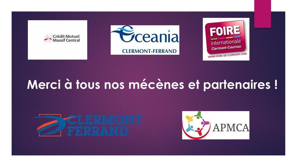 Prix Médiation Entreprise APMCA 2019- Allocution de Claude Borghetto, Présidente-Fondatrice APMCA
