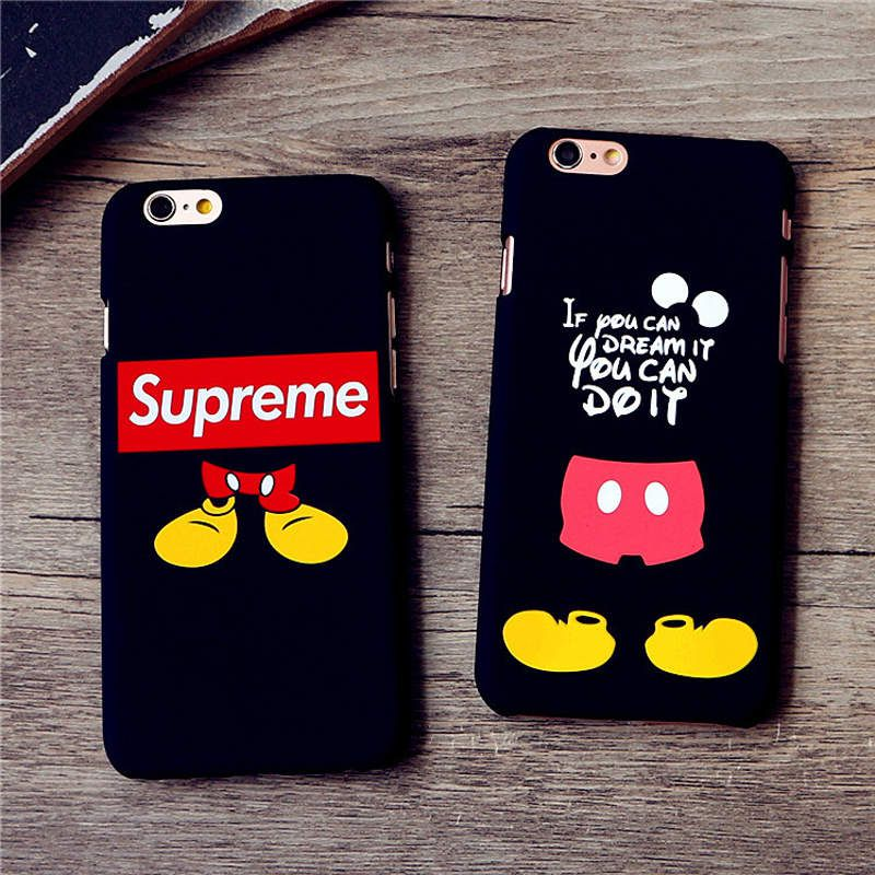 iphone 7 plus coque couple