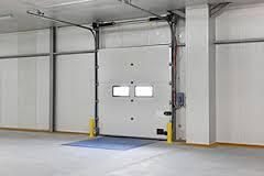 garage door repair Torrence
