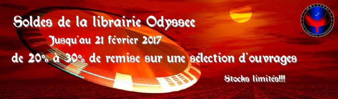 http://www.librairie-odyssee.net/livres-soldes