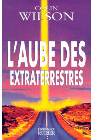 http://www.librairie-odyssee.net/a-paraitre/laube-des-extraterrestres