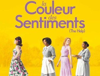 la-couleur-des-sentiments-le-film-a-ne-pas-rater_landing_entete
